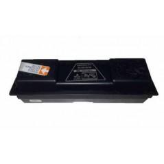MONITOR LED 27 FULL HD 3.5MS 300CD/M2 1200:1 HDMI BLACK