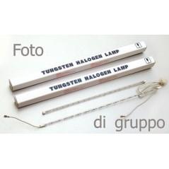LAMPADA FUSORE CANON PER NP 1010-1020-PC-6-7-8-11-6010-OLIVETTI C/7025 220V-850W