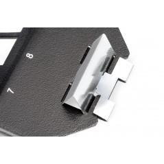 E-TAB PRO 10.1 QUADCORE@1.84GHZ 4GB 64GB WI-FI LTE DUALBOOT WIN10 PRO NAO + ANDROID REMIX