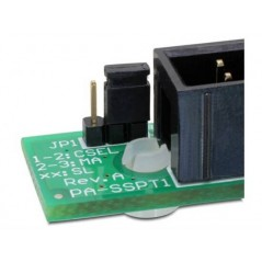 CAVO BRACCIALETTO DA USB MICRO USB PER RICARICA CELLULARE BLACK
