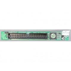 CAVO BRACCIALETTO DA USB MICRO USB PER RICARICA CELLULARE PINK