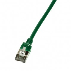 SCHERMO LED 15.6 WXGA HD 1366X768 SLIM GLOSSY 40P DX