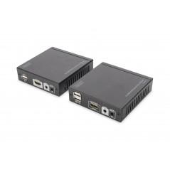 LATITUDE E6520 15.6 I5-2520 4GB 250GB W7PRO DVD-RW VGA/HDMI KEY@US REFURBISHED GAR@6M GRADO B MODULO UMTS