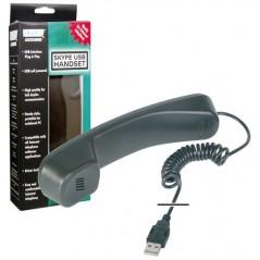 IPHONE 6S 128GB ROSE GOLD CON SCATOLA E ACCESSORI GAR@6M REFURBISHED GRADO A-