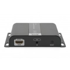 CARD READER USB3.0 BLACK