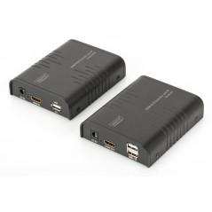TECHSMART T5PLUS 5.5 QUAD CORE 3GB 16GB ANDROID 6.0 DUAL SIM BLACK