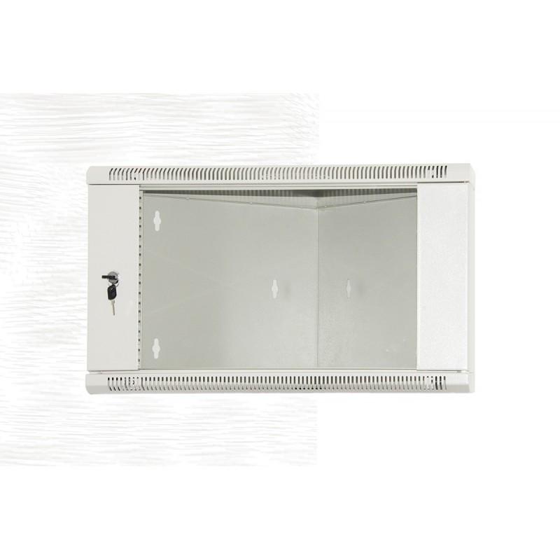 SIGILLO IN PVC PER REGISTRATORE DI CASSA 10MM (CONFEZIONE 50 PEZZI)