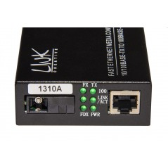 HDD 250GB BARRACUDA 7200RPM 8MB 3.5 SATA2 REFURBISHED GAR@3M