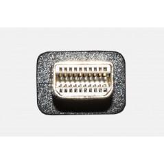 CARTUCCIA COMPATIBILE HP PHOTOSMART C5380, C6380, D5460 364 XL, (13 ML) CIANO OEM CB323EE