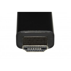 CARTUCCIA COMPATIBILE HP PHOTOSMART C5380, C6380, D5460 NERO 364 XL, (20ML.) OEM CB322EE