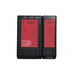 820 G1 12.5 HD I5-4300 8GB SSD@128GB W10PRO USB3.0 LAN VGA/DP KEY@US REFURBISHED GAR@6M GRADO A- UMTS