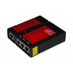 SODIMM DDR4 8GB 2133MHZ SINGLE MODULE CL15