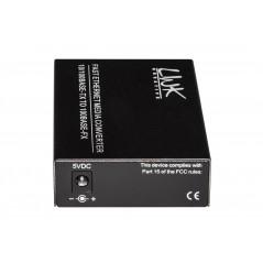 ELITEBOOK 820 G1 12.5 HD I5-4300U 8GB SSD@180GB W7PRO VGA/DP USB3.0 BTH KEY@US REFURBISHED GAR@12MESI GRADO A-