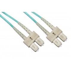 ESTENSORE HDMI 2.0 FINO A 30 MT 4Kx2K 60 HZ