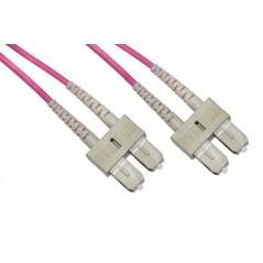 POWER BANK 15000 MAH CON RICARICA QUICKCHARGE QUALCOMM 2.0 CON 2 PORTE USB