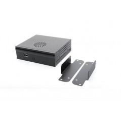 CAVO HDMI 4Kx2K GUAINA HALOGENFREE PER PC, NOTEBOOK, HDTV, ECC CONTATTI DORATI MT 4