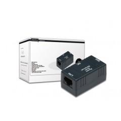 GIUNZIONE A T PER CANALINA DA PAVIMENTO PVC LK75020