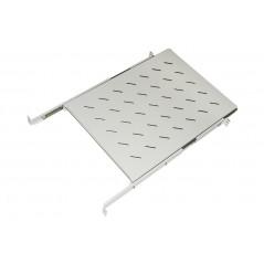 CAVO ADATTATORE USB TIPO C - VGA MT 1