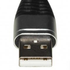 NOVA YOUNG 5 QUAD-CORE 2GB 16GB ANDROID 6.0 GREY ITALIA