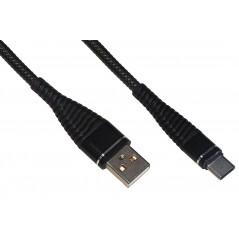 ADATTATORE USB TIPO C 3.1 (10 GBPS) - SATA III