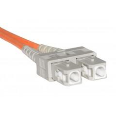 ADATTATORE USB RJ45 3X USB PORT