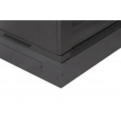 IMAC 4K I5-2400S 8GB 1TB PRO560@4GB SILVER