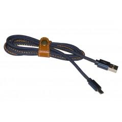 STAMPANTE LASERJET P2035 A4 30PPM 250FG USB WHITE