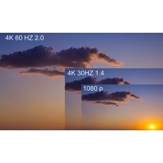 HDD BARRACUDA 3TB 7200RPM 3.5 SATA3 256MB