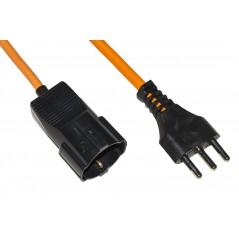 NVIDIA GEFORCE GTX1070 1582MHZ 8GB GDDR5 DVI HDMI DISPLAYPORT DUAL OC