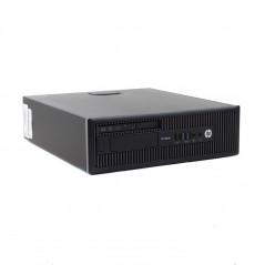CAVO DISPLAYPORT 1.2 -HDMI 4Kx2K MT 3