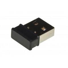 HUB 7 PORTE USB 3.0 DIGITUS