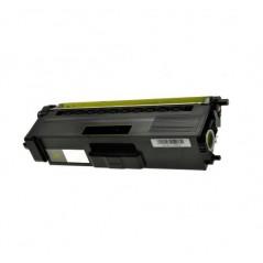 IMAC 21.5 I5-2400S@2.5GHZ 8GB 500GB RADEON HD6750M MACOS SIERRA REFURBISHED GAR@12MESI GRADO A- SILVER