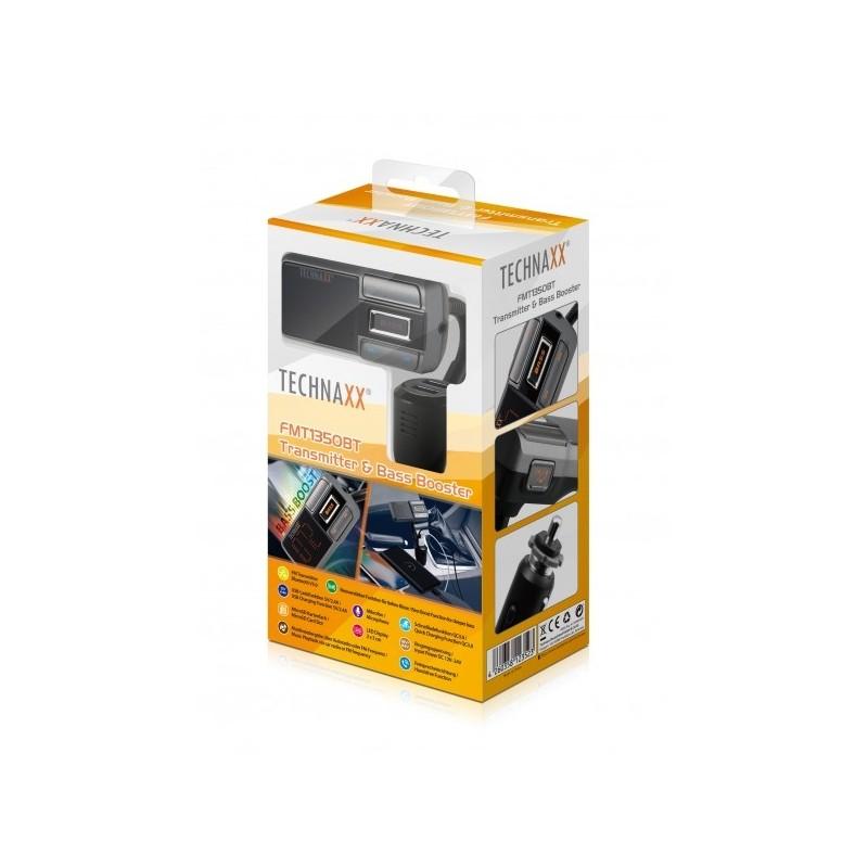 Batteria compatibile. 6 celle - 10.8 / 11.1 V - 4400 mAh - 48 Wh - colore NERO - peso 320 grammi circa - dimensioni STAN