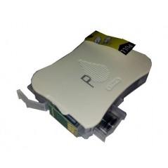 SWITCH HUB 8 PORTE 10/100 MBPS PER RETI DIGITUS