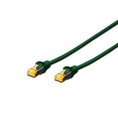 970 PRO3 R2.0 ATX DDR3 SATA3 USB3.0 AM3+ ATX