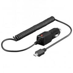 DOCKING STATION 8 PORTE HDMI, VGA, 2XUSB-C, 3XUSB 3.0, RJ45, LETTORE CARD - CONNETTORE USB TIPO C