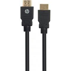 CAVO HDMI PER COLLEGAMENTO HDTV HP MT 1