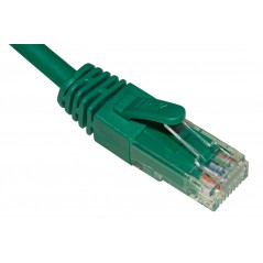 MEDIA CONVERTER RJ45 - FIBRA OTTICA SC 10/100 Base-T A 100Base-FX, MULTI MODE 1310NM