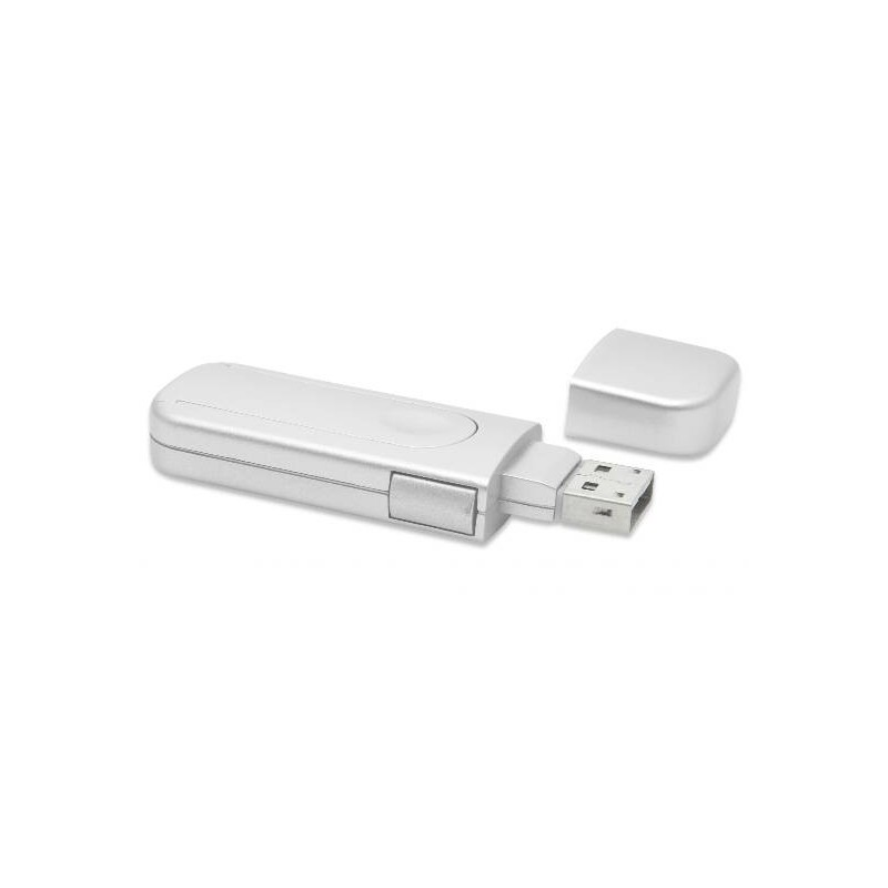 PHILIPS MONITOR 34 LED MVA 21:9 4MS 300CD/M 3440X1440 2XHDMI USB MULTIMEDIALE