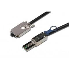 HP NB PROBOOK 440 G5 I7-8550 8GB 512GB SSD 14 FHD WIN 10 PRO