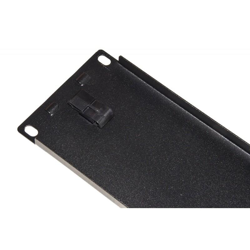 HP MULTIF. LASER M521DN A4 B/N 40PPM 1200DPI USB/ETHERNET STAMPANTE SCANNER COPIATRICE FAX