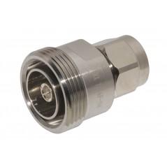 CANON MULTIF.INK TS5051 A4 4800X1200DPI USB/WIRELESS STAMPANTE SCANNER COPIATRICE COLORE BIANCO