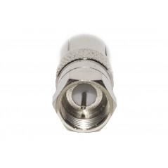 """TUCANO ZAINO DRONE 17,3"""" CAVO USB INTEGRATO E TASCA PER SMARTPHONE NERO"""