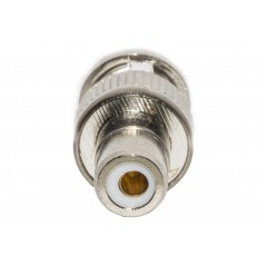 LOGITECH TASTIERA USB K120 NERA RETAIL