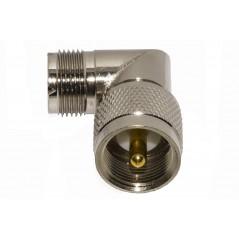 LOGITECH CUFFIE CON MICROFONO H110, JACK 3.5MM