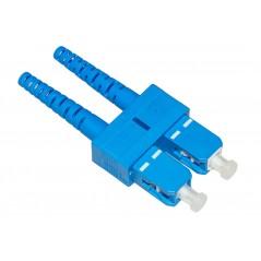 EPSON STAMP. AGHI LQ 590 80 col. C11C558022