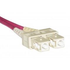 LOGITECH MOUSE USB OTTICO B100 NERO