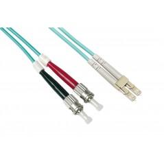 DATALOGIC GRYPHON D4130 BLACK USB KIT 1D MULTI I/F (CAVO USB INCLUSO) - Lettore Linear Imager - Portata fino a 1m - Mult