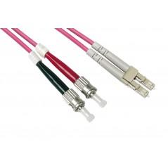 DATALOGIC GRYPHON D4330 BLACK USB KIT (CAVO USB INCLUSO) - Lettore Laser - Portata fino a 47 cm - Resistenza a caduta fi