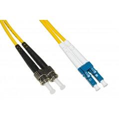 SAPPHIRE VGA PULSE RADEON RX 550 2G GDDR5 HDMI / DVI-D / DP (UEFI)